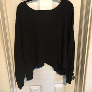 We the Free by Free People thermal top